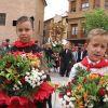 Fiestas de San Bartolomé de Aldeanueva de Ebro