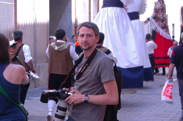 fotografo san bernabe09