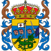 Escudo de San Millan de la Cogolla
