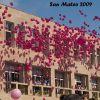 San Mateo 2009