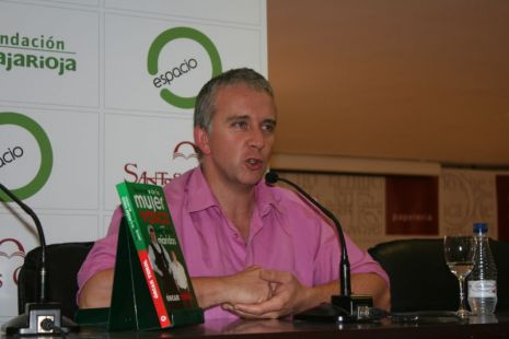 Oscar Terol