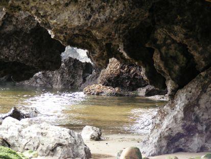Cuevas del Mar 6