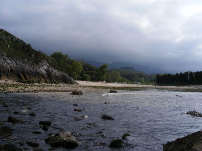 Cuevas del Mar 9