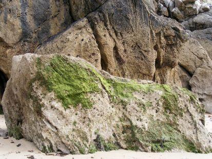Cuevas del Mar 10