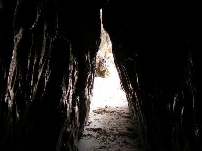 Cuevas del Mar 11
