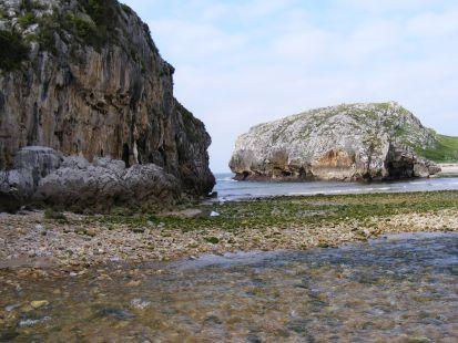 Cuevas del Mar 12