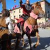 Briones Medieval 09
