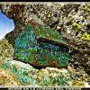 Buzon en la punta del Urbion