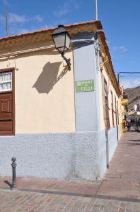 Avenida de Colón