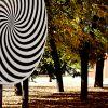 Espiral científica.