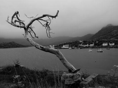 Cabo Norte