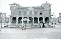 Calahorra  y su Casa Consistorial
