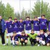 HARO SPORT CLUB B