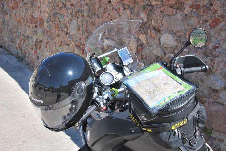 Con GPS