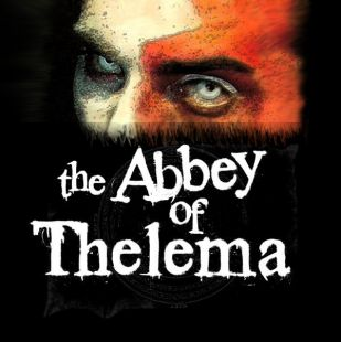 The Abbey of Thelema