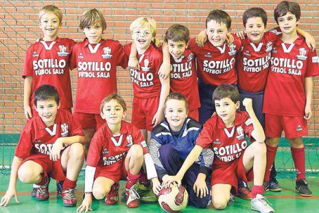 Sotillo 2002