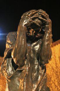 Rodin en Logroño 3