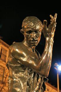 Rodin en Logroño 4