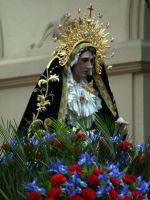 Semana Santa logroñesa 2