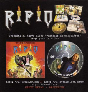 RIPIO 4