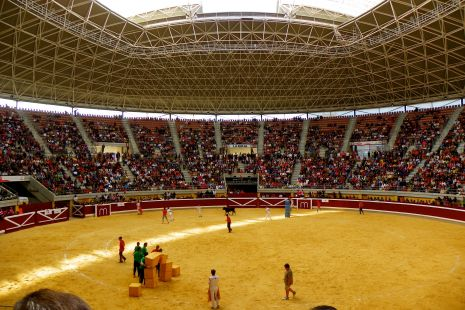 Gran Prix Logroñés