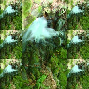 Naturaleza Riojana