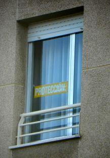 La Rioja protege