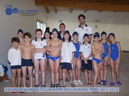 BENJAMINES CNL 2011-12