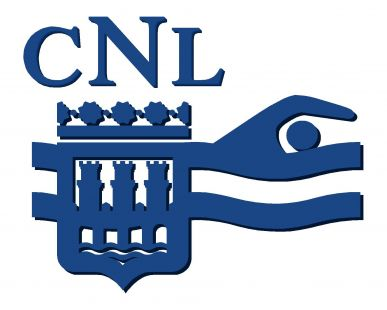 Logo CNL