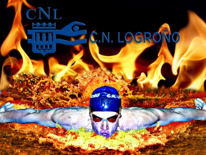 Imparable CNL