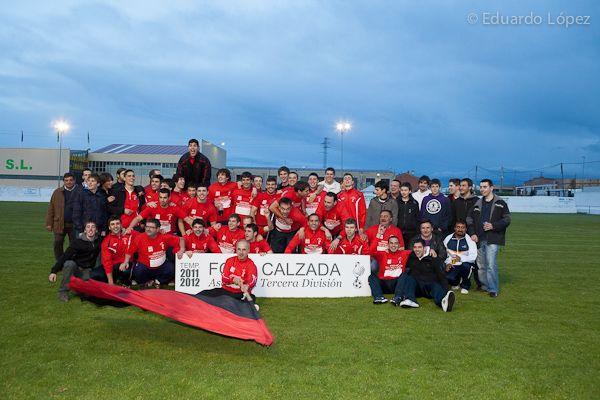 FC Lacalzada