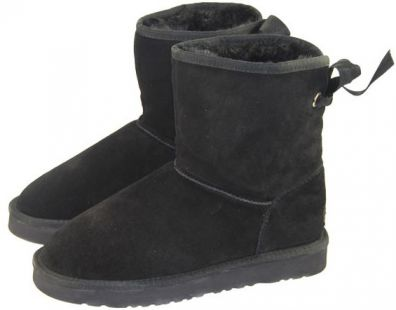 cheap ugg boots-www.uggboots.tk