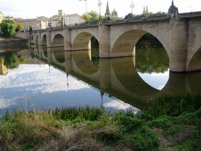 puente de piedra 1