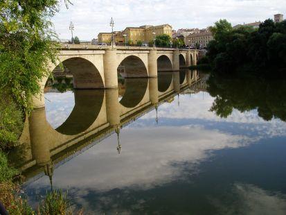 puente de piedra 2