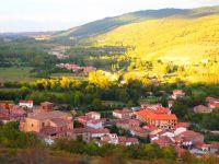Valle de Ojacastro