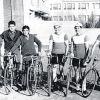 Ciclistas De Arnedo